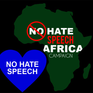 Program Outline 'NO HATE SPEECH AFRICA'