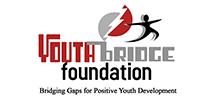 ybf-logo1